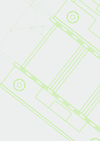 EFIBAT - Catálogo - CAP2 - Calidad de la Energía