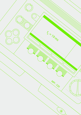 EFIBAT - Catálogo - CAP3 - Instrumentos de medida PORTATILES