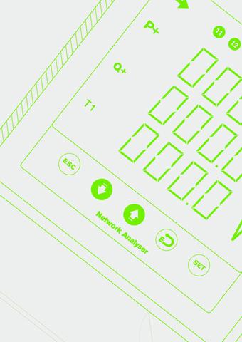 EFIBAT - Catálogo - CAP4 - Instrumentos de medida FIJOS