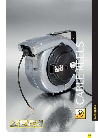 HT Instruments - Catálogo Zeca